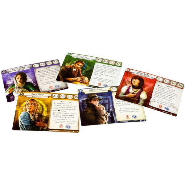 Карткові ігри грати без реєстрації