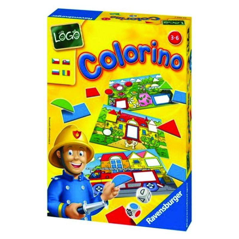 Колорін (Colorino)