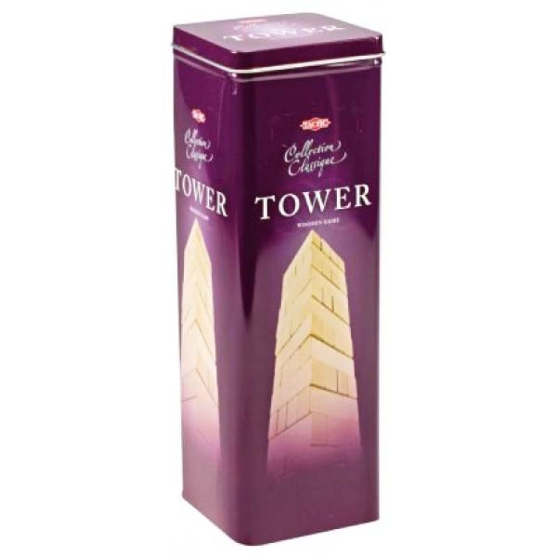 Вежа (колекційна серія)