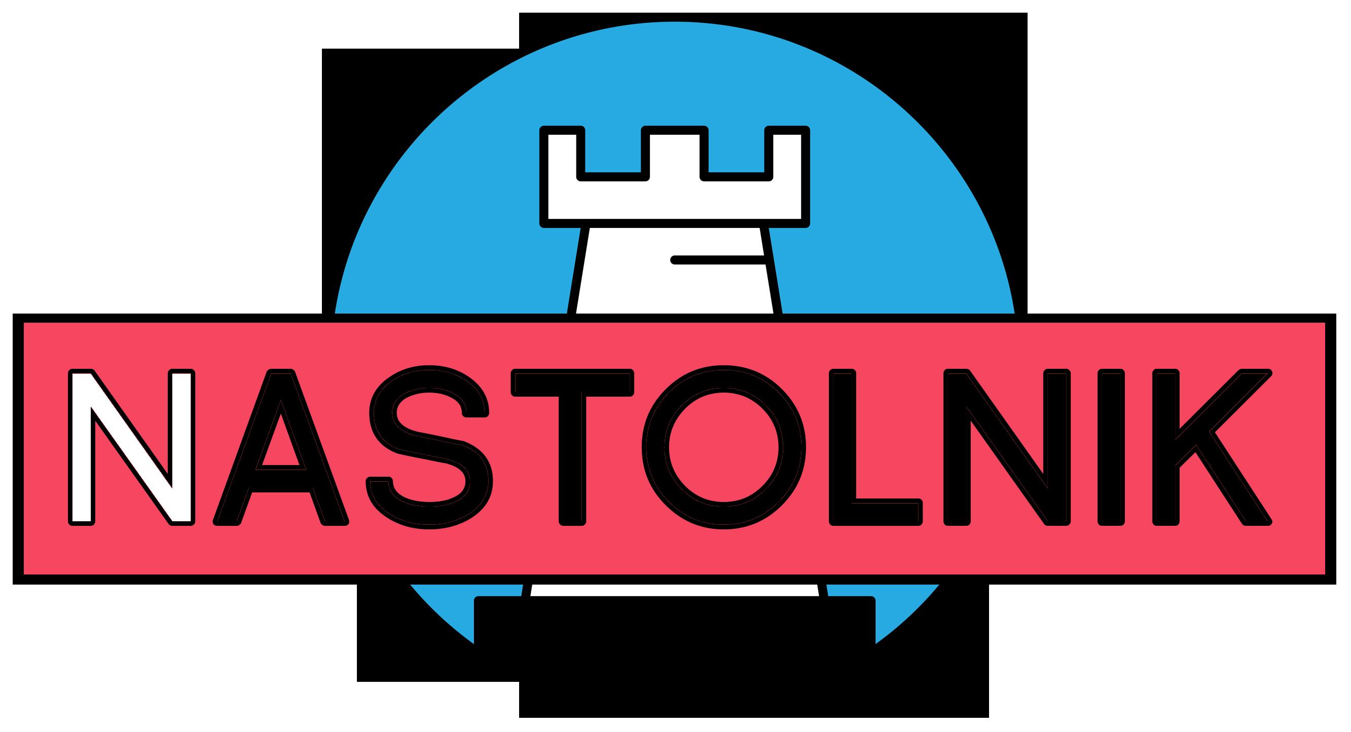 Настольные игры от интернет-магазина Настольник